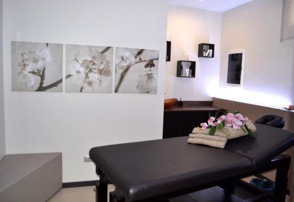 Room Igea